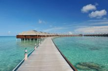 Maldives deals 2017