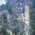 The mountains in Sri Lanka