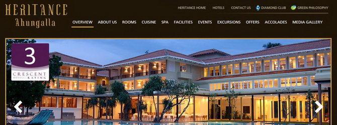 heritancehotels.com-ahungalla