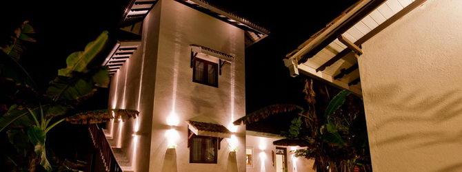 sri-lanka-vacation-in-luxury-villa