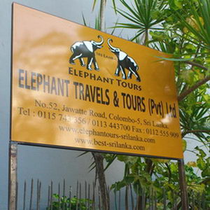 Elephant-Tours-office_01