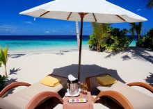 Maldives Package Deals