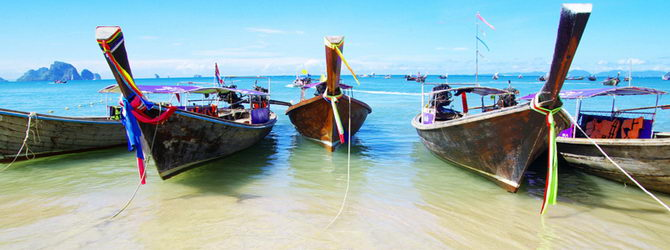 Negombo Fishing hub