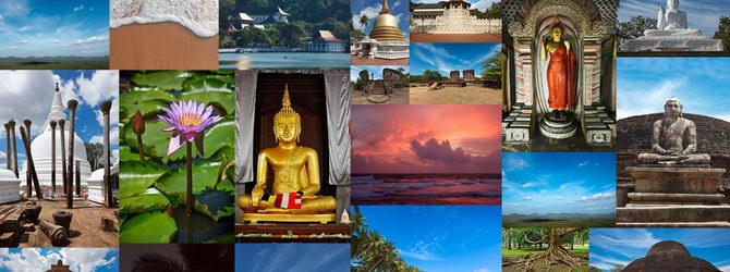 Sri Lanka 006