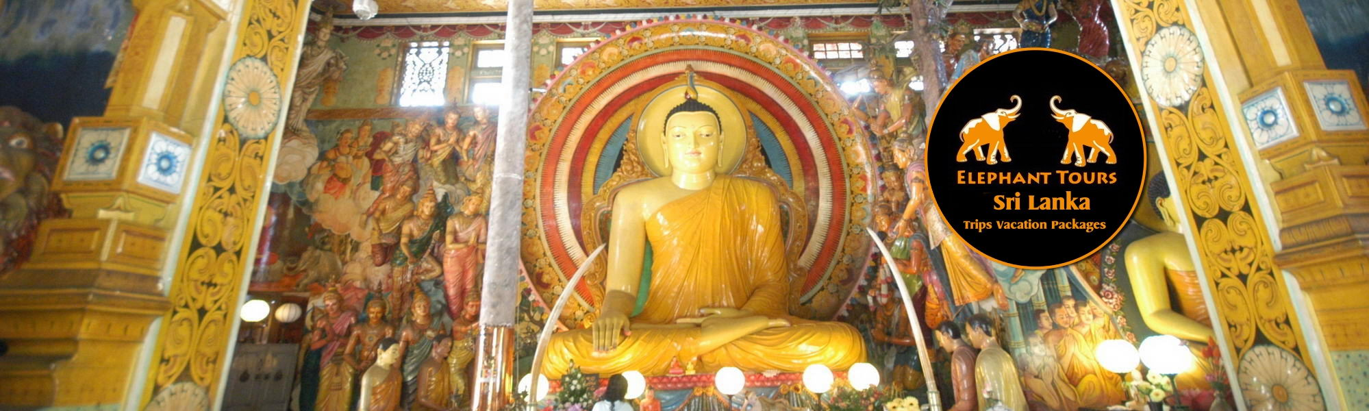 Sri-Lanka-Buddha-Statue