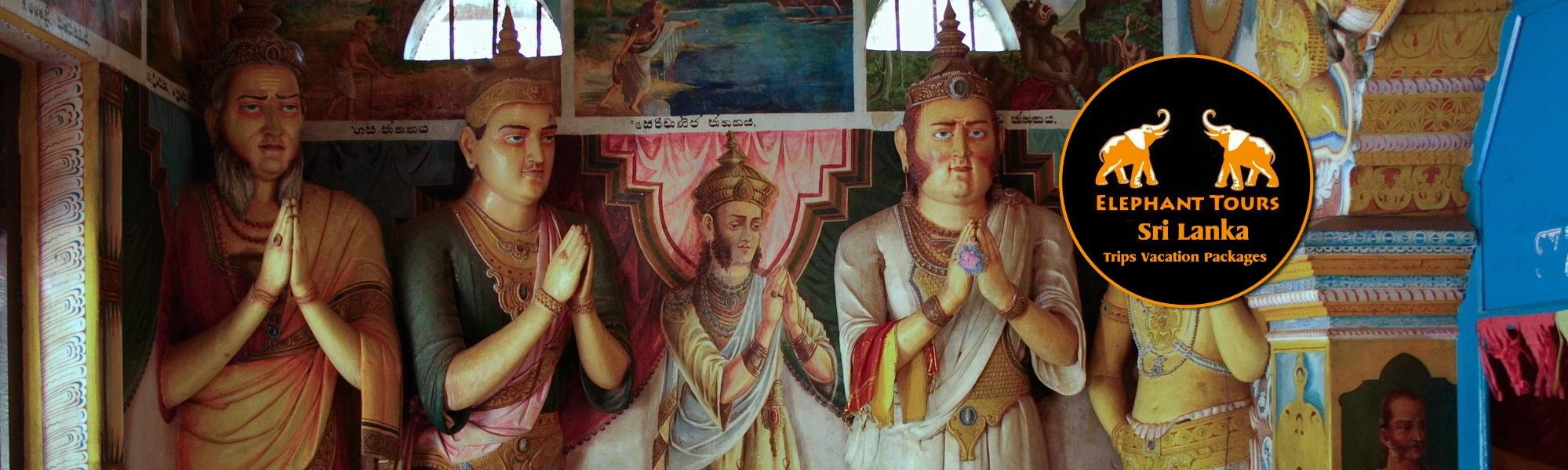Sri-Lanka-Jetavanaramaya